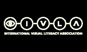 A Primer Of Visual Literacy Pdf