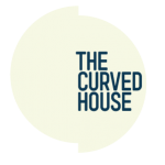 the curved house visual learning